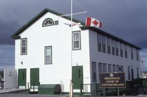 Can Newfoundland 2