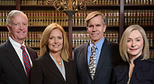 Attorneys at Buell and Elligett