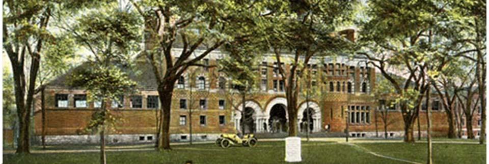 Harvard Law School Class of 1978 - Buell & Elligett P.A.