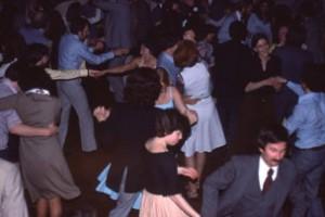 HLS 1975-8  23rd-photo