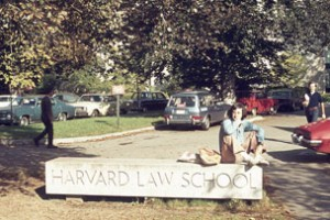 HLS 1975-8  6th-photo