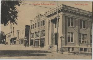Lakeland-Evening-Telegram