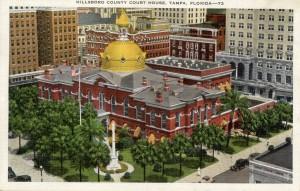 Tampa 1892